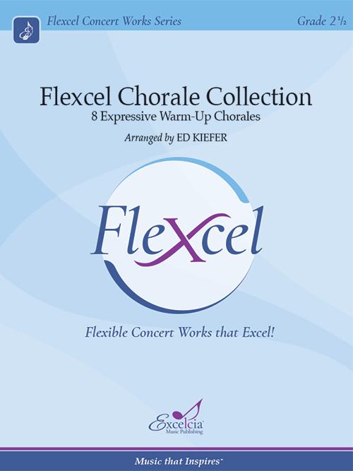 fcb2010-flexcel-chorale-collection-kiefer