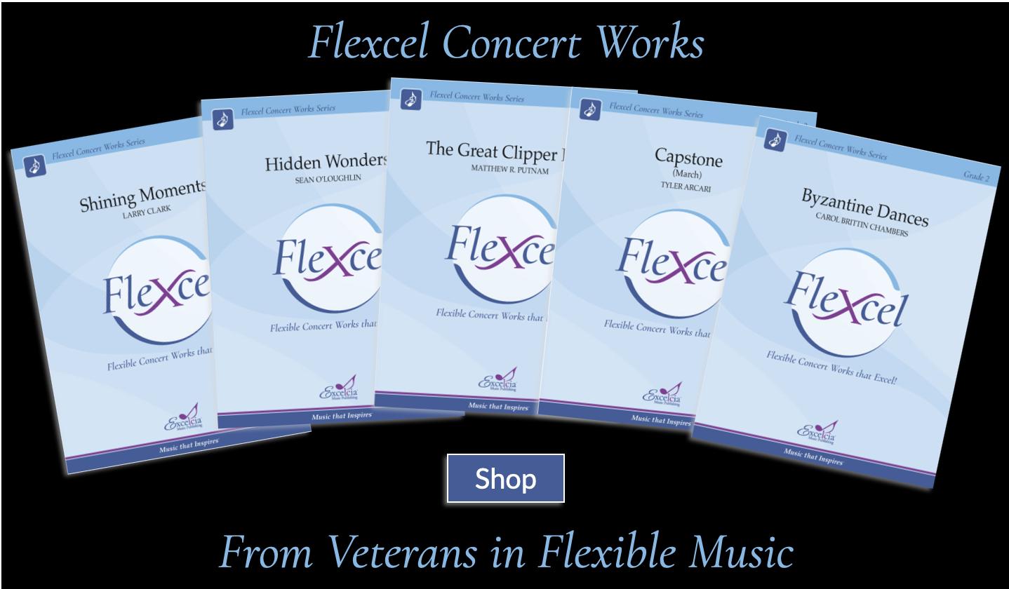 Flexcel AD