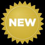new-yellow