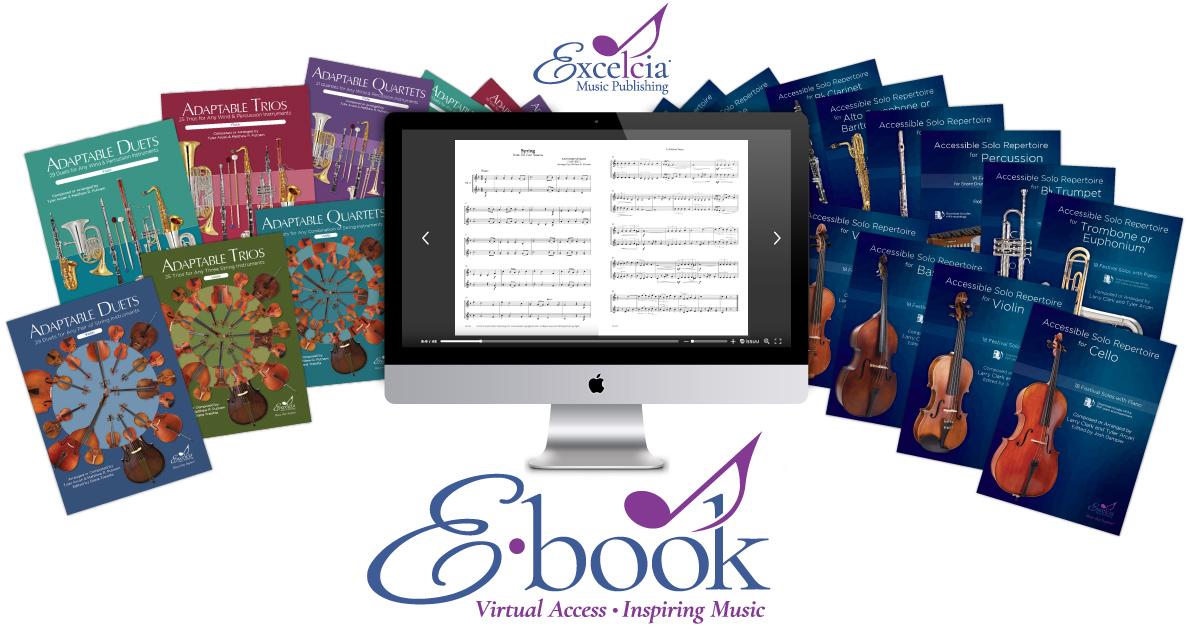 e-book-promos-2020