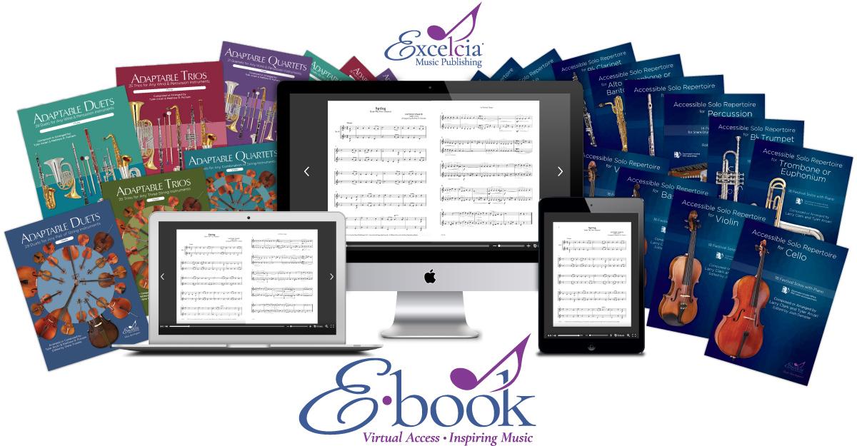 e-book-promos-devices-2020