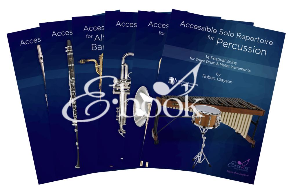 accessilbe-solos-winds-fan-e-book