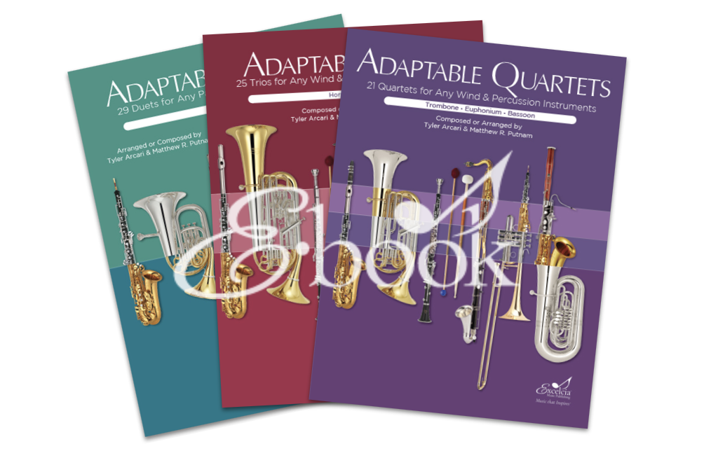 adaptable-winds-fan-e-book