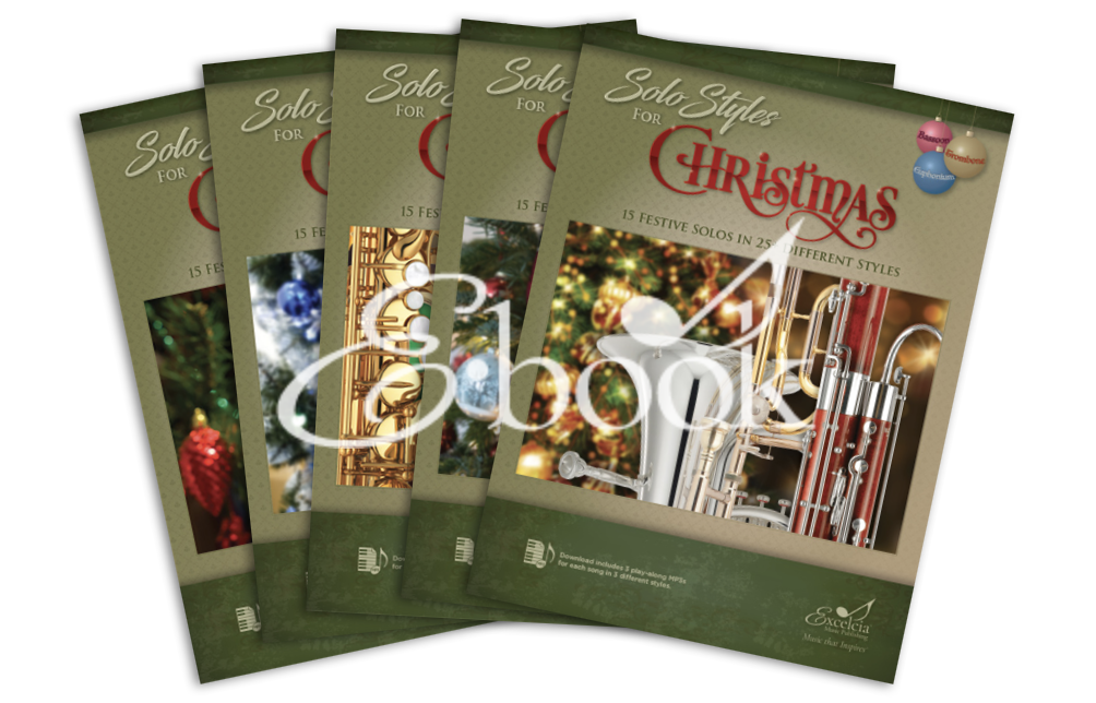 solo-styles-for-christmas-winds-fan-e-book