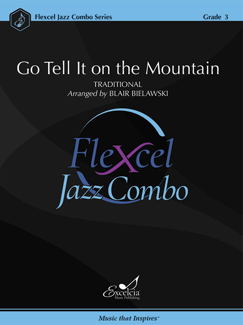 fje2001-go-tell-it-on-the-mountain-bielawski