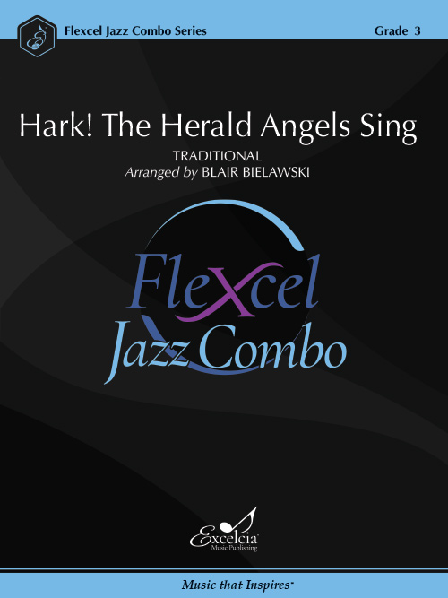 fje2002-hark-the-herald-angels-sing-bielawski