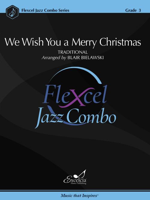 fje2003-we-wish-you-a-merry-christmas-bielawski
