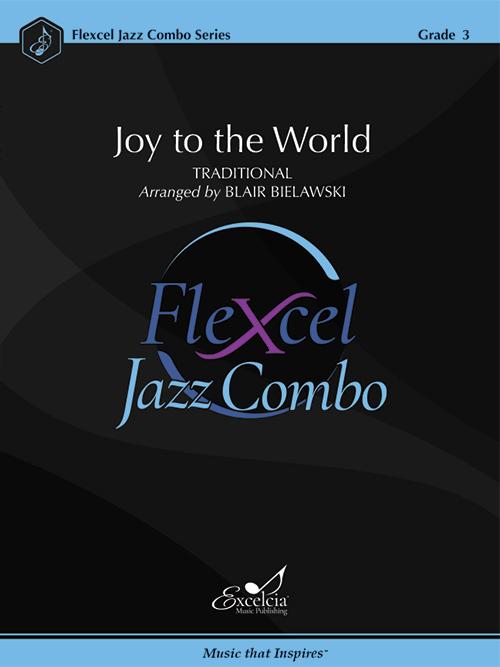 fje2004-joy-to-the-world-bielawski