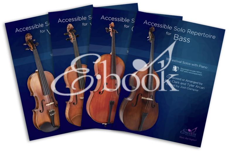 accessible-strings-fan-e-book-small