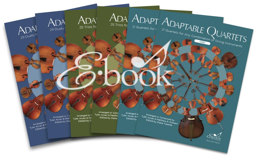 adaptable-strings-fan-e-book