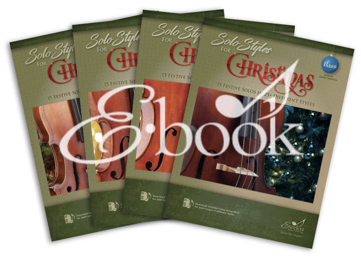 solo-styles-strings-fan-ebook-small