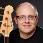 Kris Berg