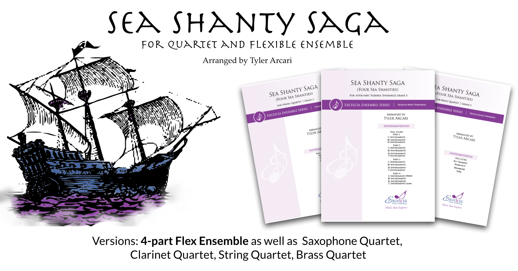 Email Image Sea SHanty Saga ALL