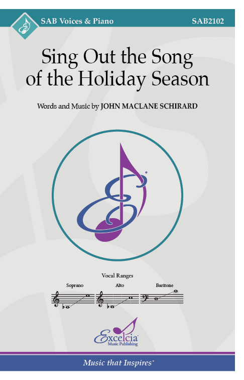 sab2102-sing-out-the-song-of-the-holiday-season-schirard