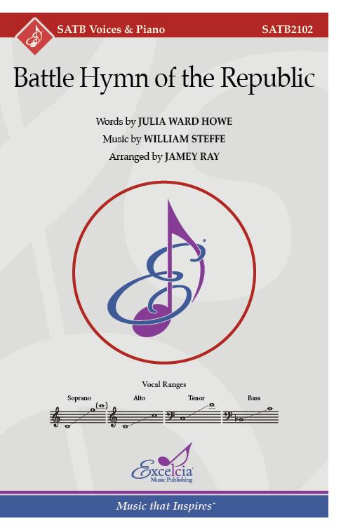 satb2102-battle-hymn-of-the-republic-ray