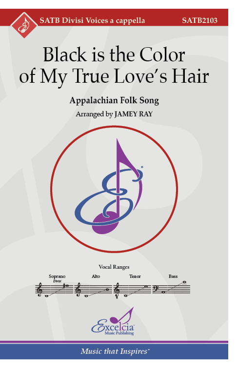 satb2103-black-is-the-color-of-my-true-loves-hair-ray