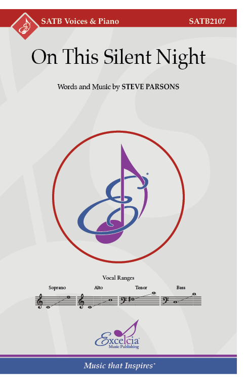 satb2107-on-this-silent-night-parsons