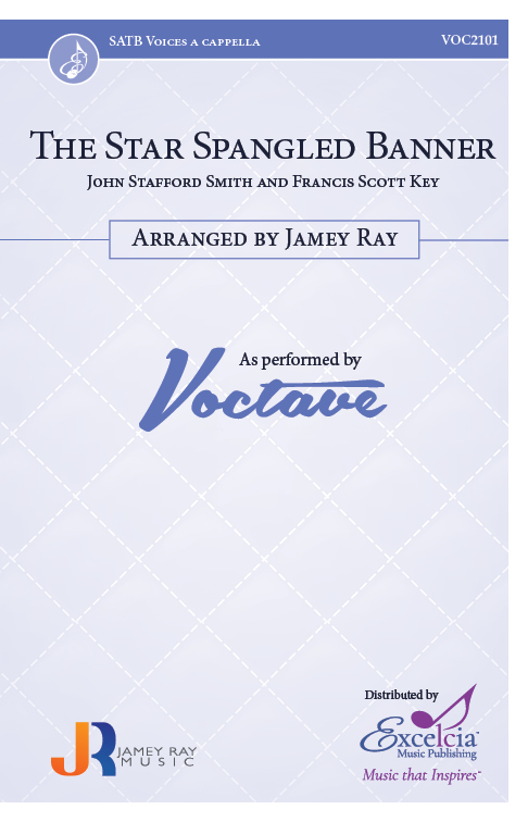 voc2101-the-star-spangled-banner-ray