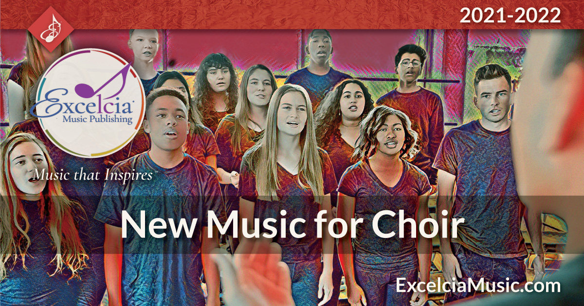 CHOIR-promo-2021-2022-FB