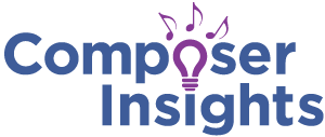 composer-insights-300