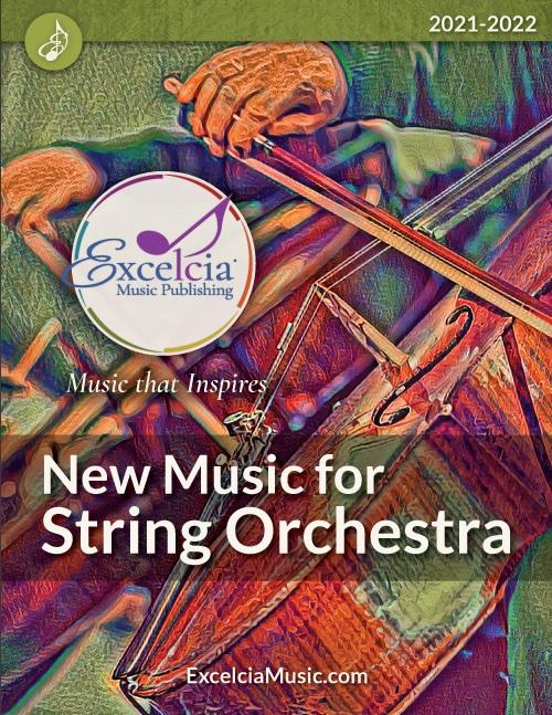 ORCHESTRA-promo-catalog-cover-2021