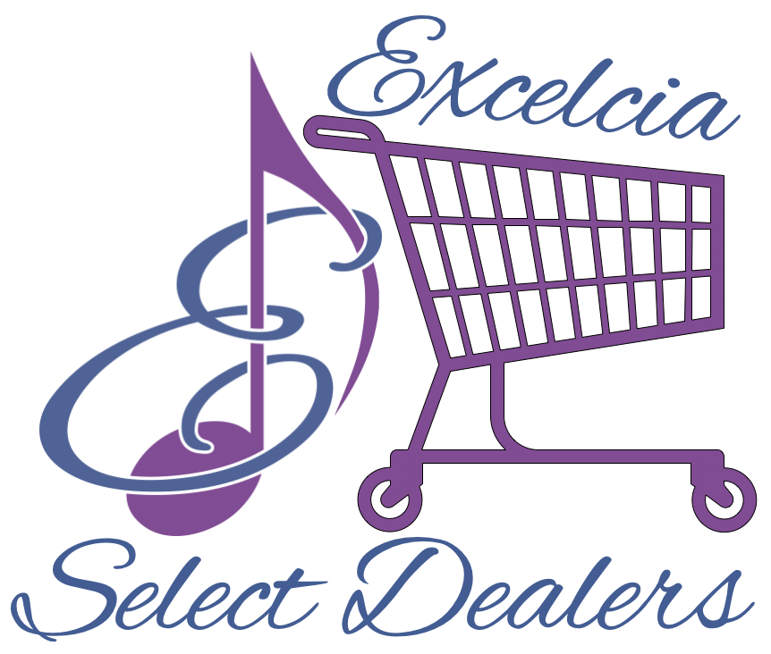 excelcia-select-dealers-lgo