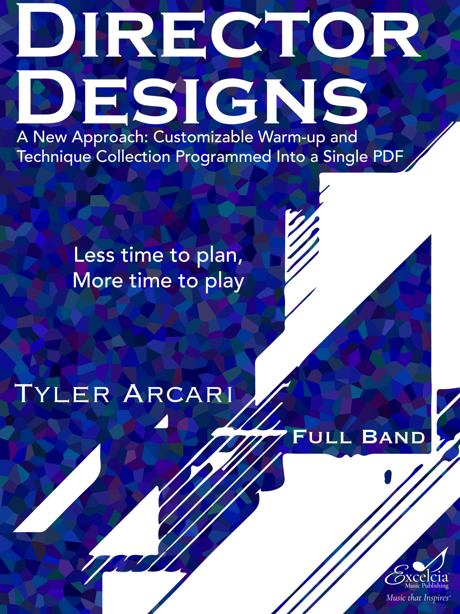 Director Designs Cover Band FINAL
