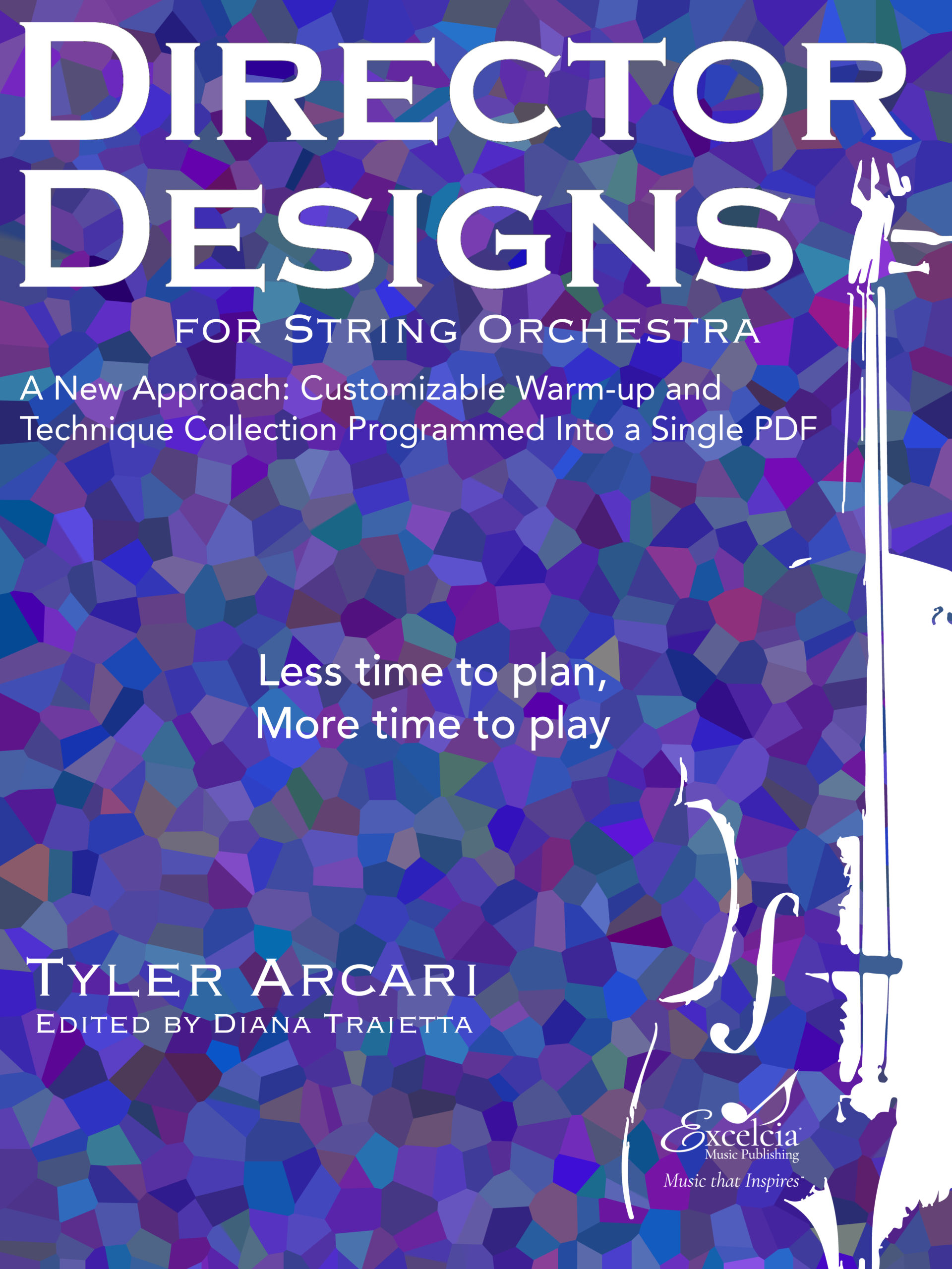 Director Designs Cover String FINAL
