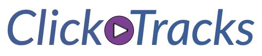 click-trakcs-logo-web