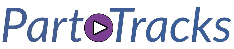 part-trracks-logo