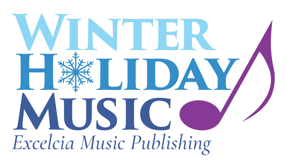 Winter Holiday Music