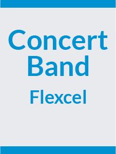 Flexcel Concert Works