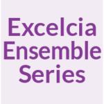 Four Part Flexible Ensemble