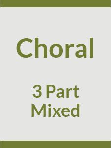 Three-Part-Mixed