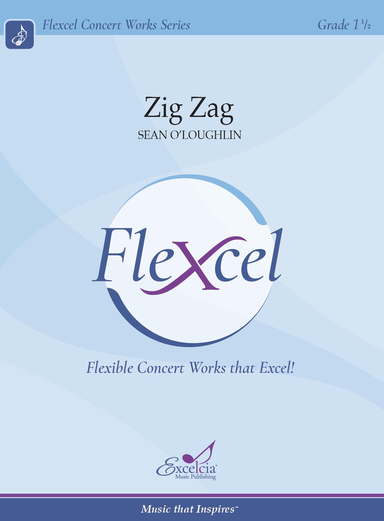 fcb2107-zig-zag-oloughlin