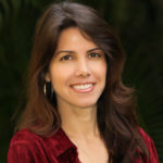 Michele Fernandez